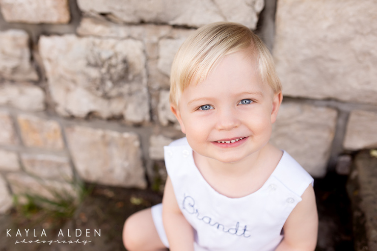 Kayla Alden Photography - Kansas City Baby and Family Photographer-2